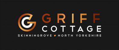 Griff Cottage